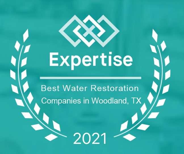 top houston water restoration companies